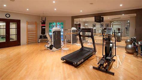 decoracion gimnasio hogar pin de gustavo soto en gym in home gym en casa gimnasio