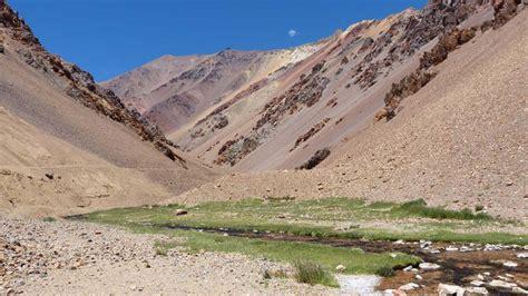 Motorrad Transport Mongolei by Motorradtransport Nach Chile Einfach Losfahren