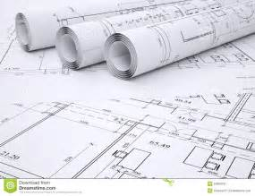 Free Architectural Design by Architectural Drawing Fotolip Rich Image And Wallpaper