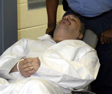 arkansas execution arkansas supreme court rules execution law