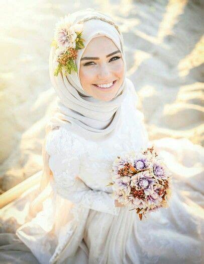 Abaya Emirat Abaya Bordir Eksklusif Abaya Free Pashmina top 69 ideas about get covered bridal headwear on bridal portraits wedding