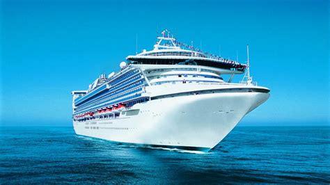 princess cruises galveston galveston may face cruise competition from south texas