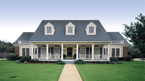 southern living house plans with basements ranch style house plans with basements ranch style house