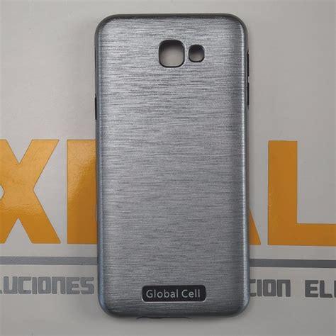 Samsung J5 Prime Motomo funda protector uso rudo motomo samsung j5 prime g570