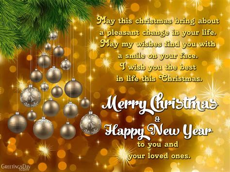 merry my images merry 2018 greetings wishes quotes sayings