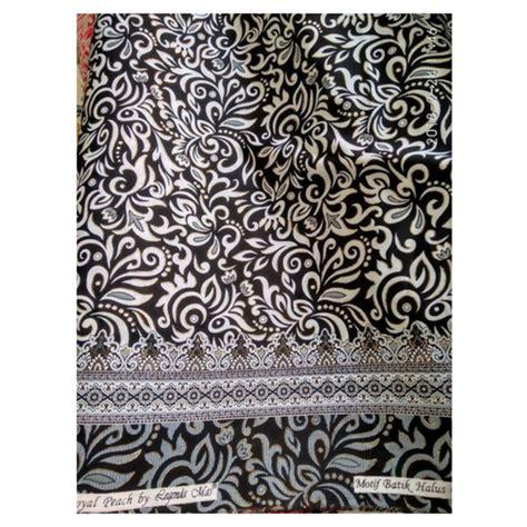 Kain Batik Legenda kain batik legenda suro fashion batik indonesia