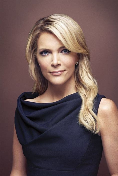 what color are megyn kelly 190 best images about megyn kelly on pinterest megyn