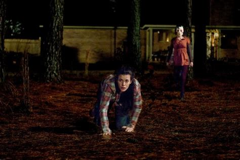 the stranger movie footage based 10 horror movies based on true stories