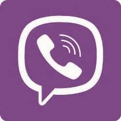 Free Calling App For Windows Phone » Home Design 2017