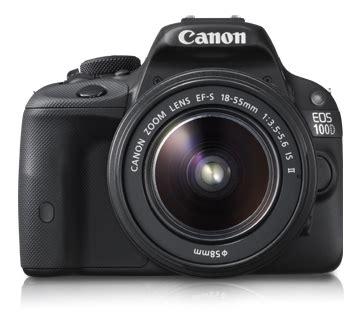 Kamera Canon 1100d Warna Merah harga kamera canon 1100d warna merah harga 11