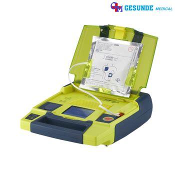 Distributor Defibrillator 1 jual aed defibrillator harga alat pacu jantung mesin