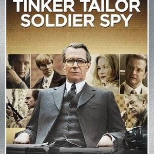 tinker tailor soldier spy b002v092m4 tinker tailor soldier spy 2011 rotten tomatoes