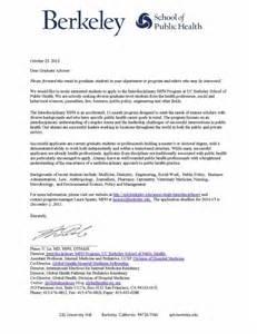 interdisciplinary mph program uc berkeley school of