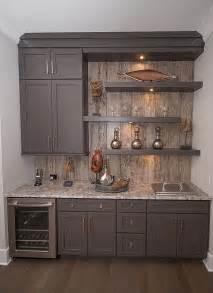 Built In Home Bar Ideas 25 Best Ideas About Bar Basement On