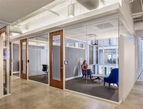 office space design dropbox offices office snapshots