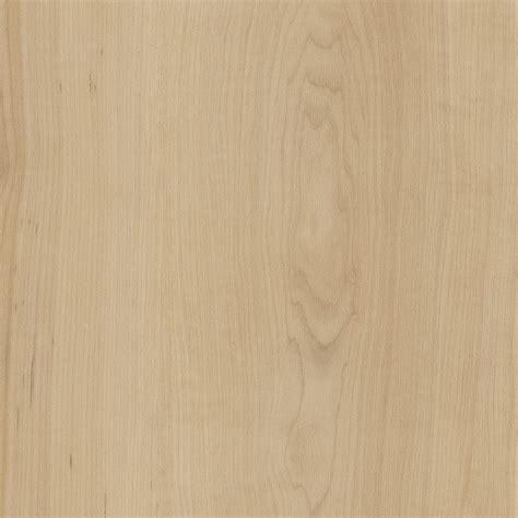 Amtico Spacia Wood Warm Maple Luxury Vinyl Flooring