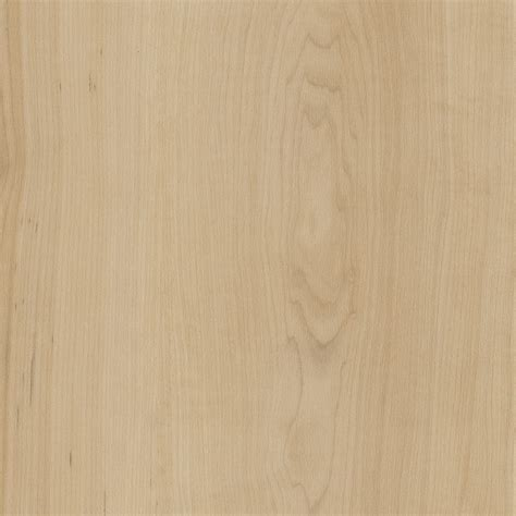 Amtico Spacia Wood Warm Maple Luxury Vinyl Flooring
