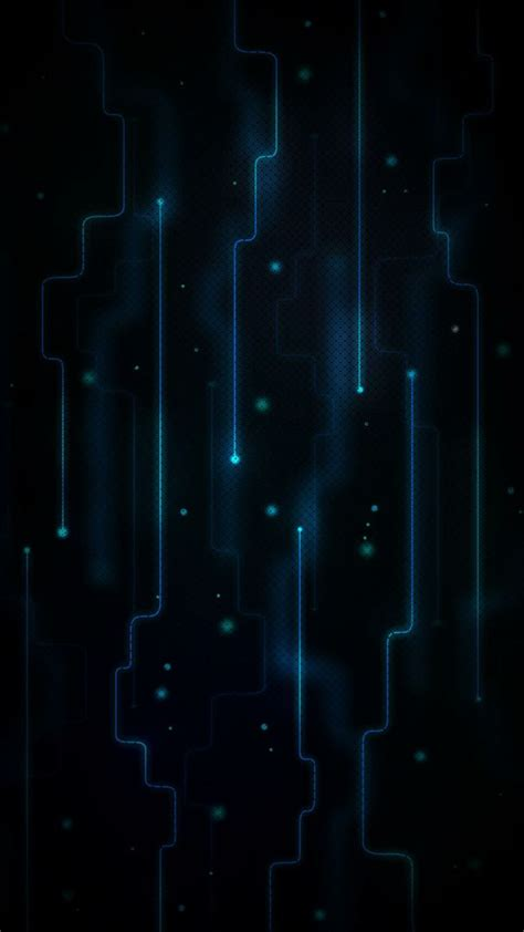 Best Wallpapers For Amoled