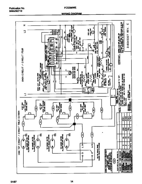 Circuit Mesin Cuci Lg samsung dishwasher wiring diagram get free image about