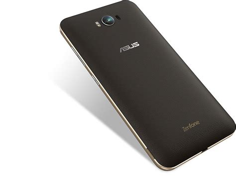 Zenfone Max asus zenfone max with 5000mah battery now available in