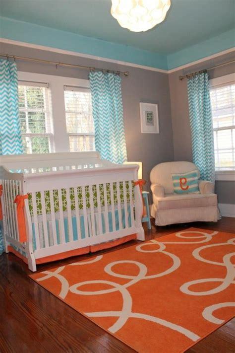 chambre bébé pas cher allemagne rideaux b 233 b 233 gar 231 on pas cher chaios com
