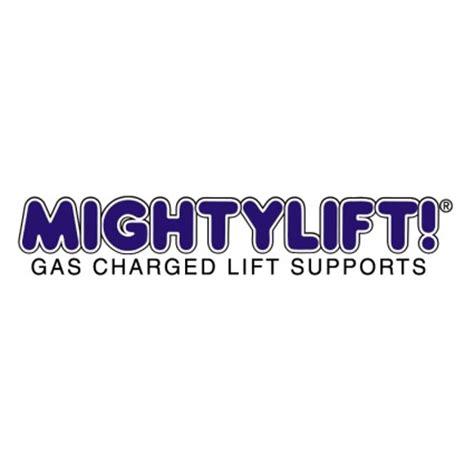 Marakon Mba by Mightylift Vektor Logo Kostenlose Vector Kostenloser