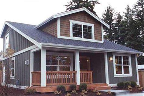 bungalow plans bungalow house plans designs the plan collection