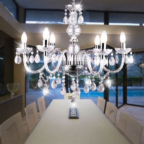 luster wohnzimmer kronleuchter luster wohnzimmer decken h 228 nge leuchte