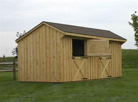 amish built horse monitor barns  sale  catskill ny