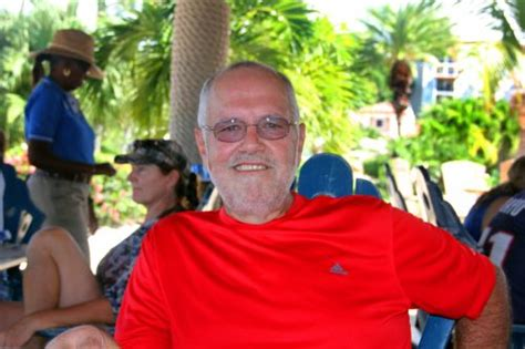 perkins obituary