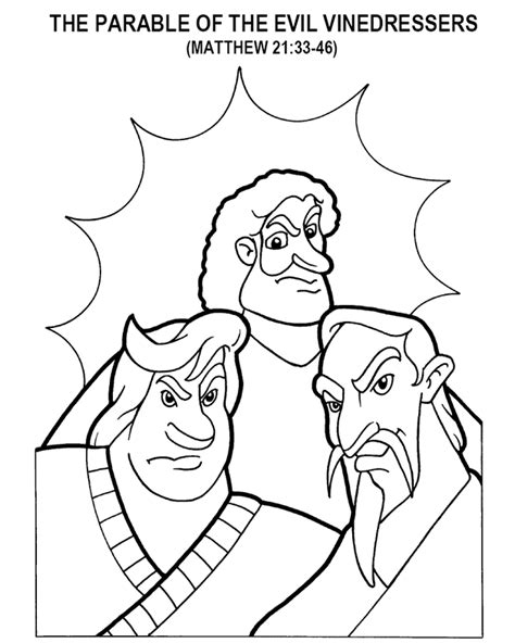 calvary chapel coloring pages az coloring pages