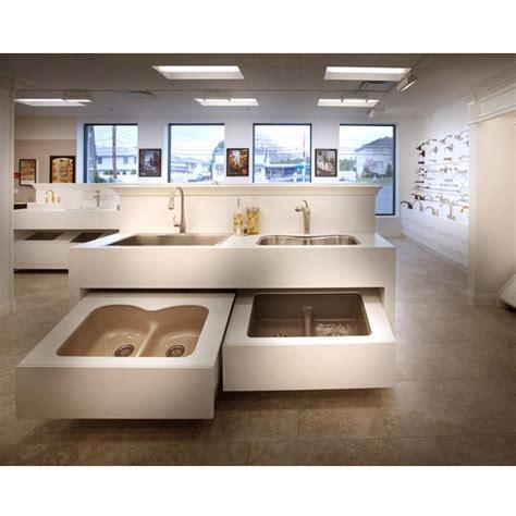 Bathroom Supply Showrooms by Kohler Bathroom Kitchen Products At Wallington Plumbing