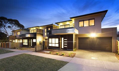 nepean highway patterson homes