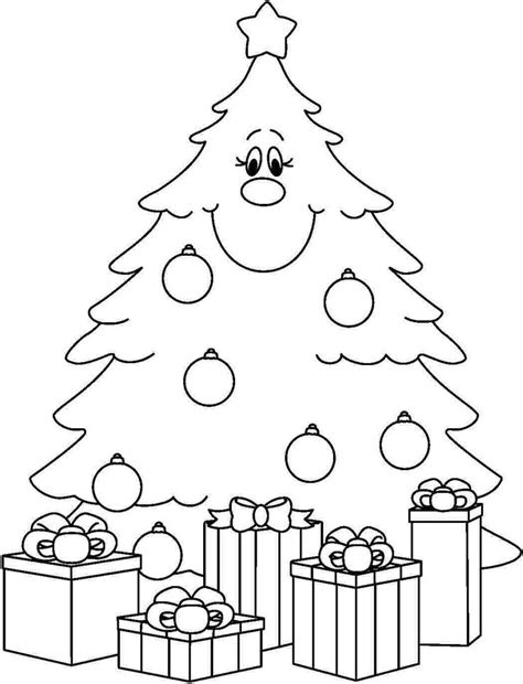 hard christmas tree coloring page 119 best coloring christmas images on pinterest color