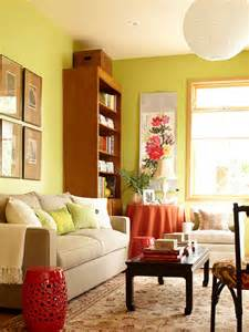 room color schemes 43 cozy and warm color schemes for your living room