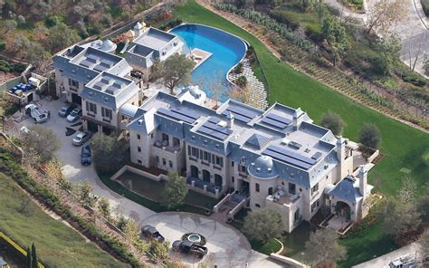 interior pictures of tom brady gisele bundchen s