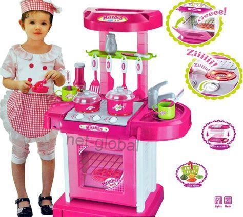 juegos gratis de cocinas para nias