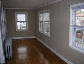 painting over panneling kurt dwyer painting answers can you paint over wood