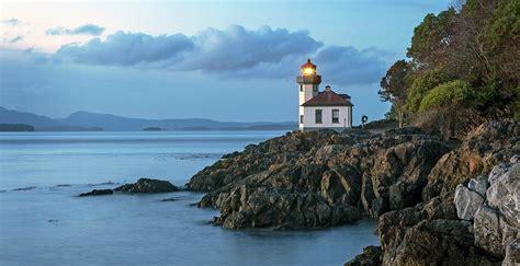 Range In Island Kitchen by Weekend Getaway Itinerary For The San Juan Islands Aarp