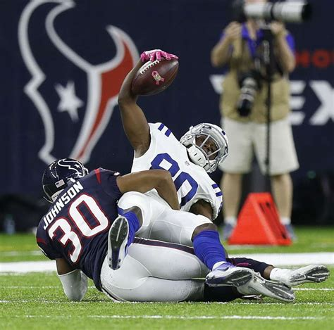 texans couch texans secondary coach john butler confident in system
