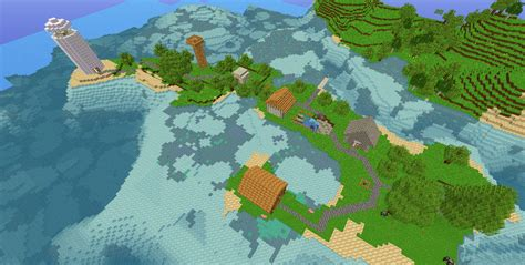 minecraft downloadable maps me and my egg minecraft adventure map