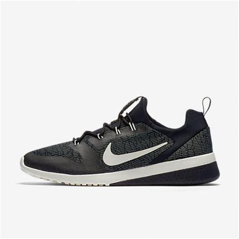 Sepatu Ck Original jual sepatu sneakers nike ck racer black original