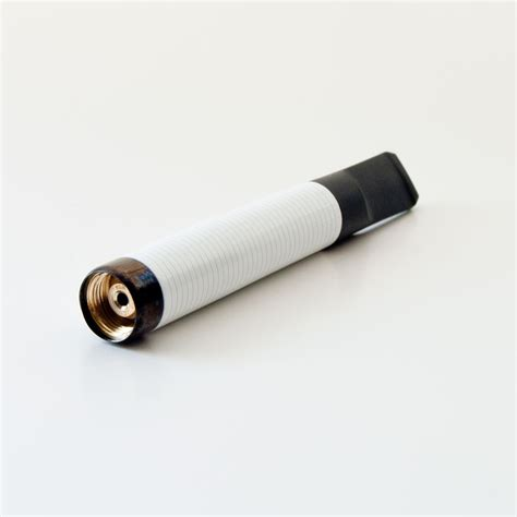 Joyetech Atopack Series Atomizer Cartridge Spare Parts 801 series e cig replacement atomizer white