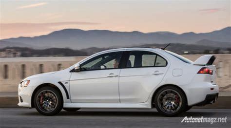 Kas Kopling Mobil Lancer Clarkson Konsumen Mobil Transmisi Manual Itu Gila