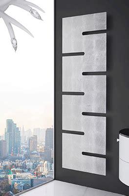 Radiateur Seche Serviette Design 4594 by Varela Design Radiateur Design Et S 232 Che Serviette Design