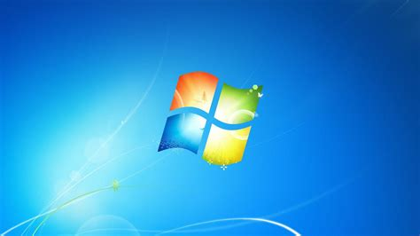 wallpaper for pc windows 7 windows 7 wallpapers 1920x1080 wallpaper cave