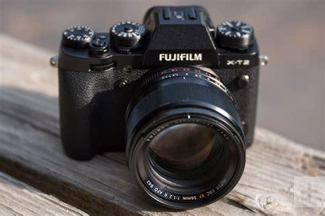 Fujifilm Xf 56 Mm F1 2 Apd R fujifilm xf 56mm f1 2 r apd review digital trends