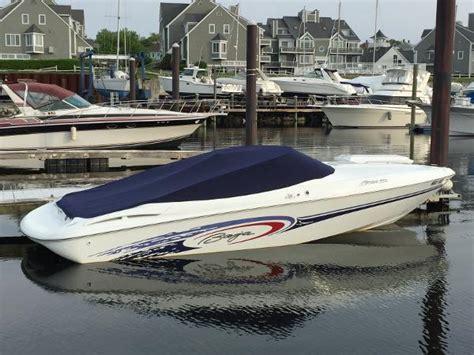 baja boss boats baja 232 boss boats for sale