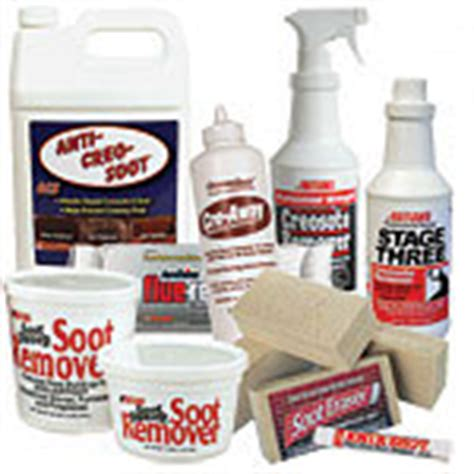 Fireplace Cleaning Supplies by Chimney Caps Chimney Brushes Chimney Pipe Chimney Supplies