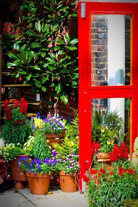 garden gallery landscape design flower shop in birmingham